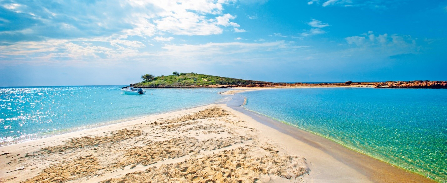 Красивейшие фото пляжей кипра