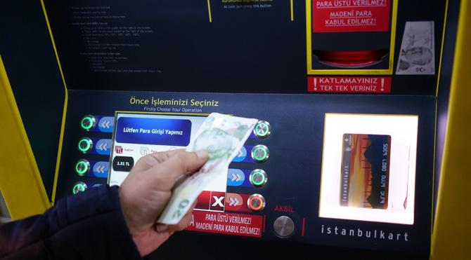 istanbulkart-671