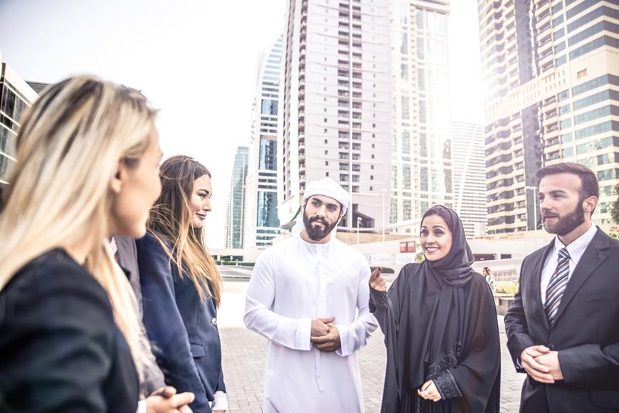 کار-در-دبی