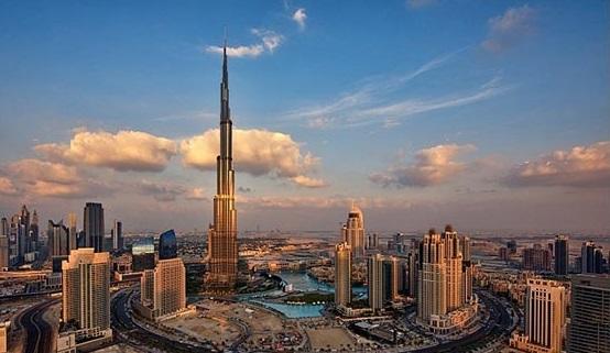 ویزای مولتی دبی مناسب چه کسانی است