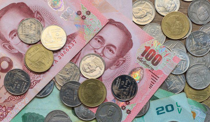 واحد پول کشور تایلند را از کجا تهیه کنیم؟