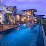 بهترین هتل های سامویی تایلند