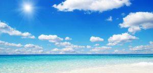 آب و هوای مالدیو در تمامی ماه های سال