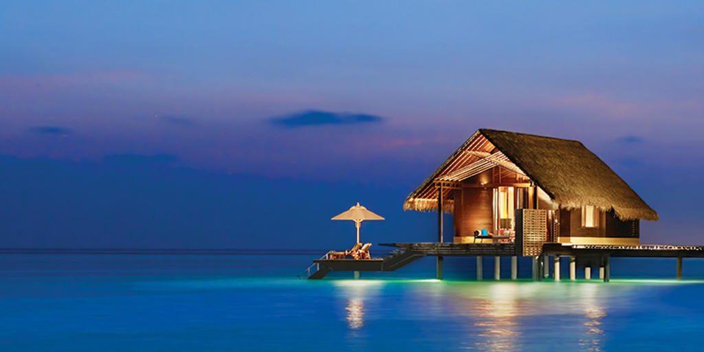 مالدیو کجاست؟