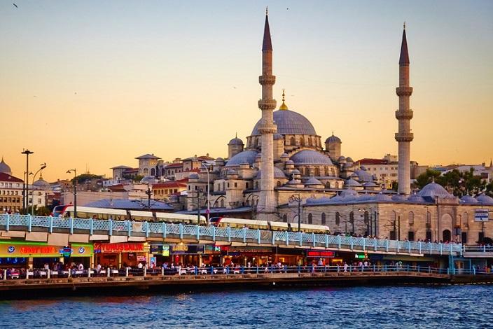 عید کجا بریم مسافرت