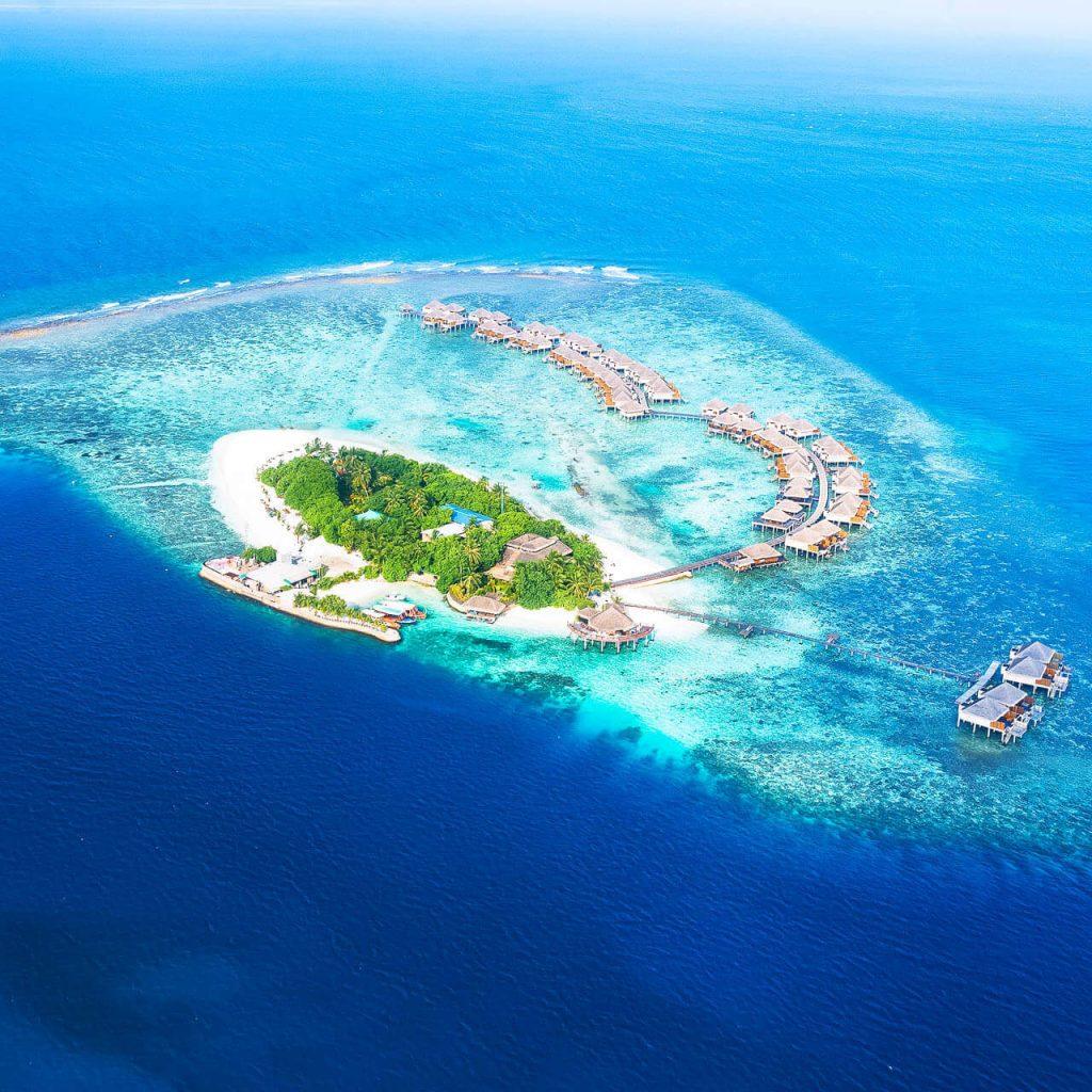 مالدیو یا سامویی