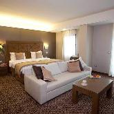 هتل رامادا استانبول تکسیم  - Ramada Istanbul Taksim