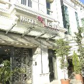 Levni Hotel & SPA (Special Category)