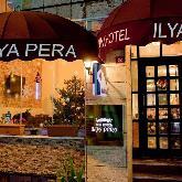 Ilya Pera Hotel