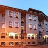 Ayasofya Hotel Old City
