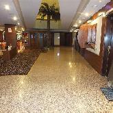 Elite Hotel Kucukyali