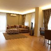 One Istanbul Hotel Suadiye
