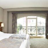 اینپرا اینترنشنال هتل  - Innpera Hotel