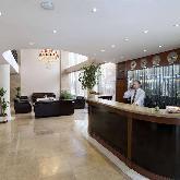 بلک برد هتل  - Black Bird Hotel