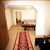 Old City Sultanahmet Hotel