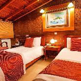Hotel Erguvan - Special Category