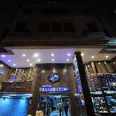 گرند استار هتل  - Hotel Grand Star