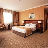 هتل گرند اوزتانیک - Grand Oztanik Hotel