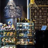 ریکسوس تکسیم استانبول - The Elysium Istanbul Mgallery (King Suite)