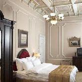 آنیمون گالاتا هتل - Anemon Galata Hotel