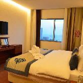 Ramada Hotel & Suites Istanbul - Atakoy