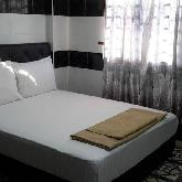 New Wave Ampang Point Hotel