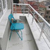Cimen Apartments