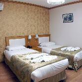 Flower Palace Hotel