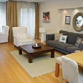 Cheya Residence Nisantasi