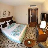 Molton Sisli Hotel
