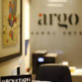 Argo Garni Hotel