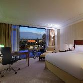 هیلتون استانبول بسفر - Hilton Istanbul Bosphorus