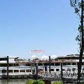 Compass River City Hotel
