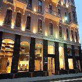 Room Mate Kerem Hotel & Spa