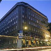 Berr Hotel