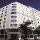 هتل گرین پارک تکسیم - The Green Park Hotel Taksim