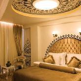 اتومان هتل پارک - Ottoman Hotel Park - Special Category