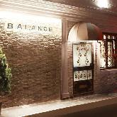 Balance Hotel Taksim