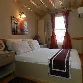 Simal Mansion Guesthouse