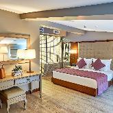 Renata Hotel