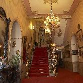Grand Hotel de Londres - Special Category