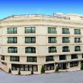 Hotel Momento