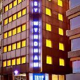 Taksim Express Hotel