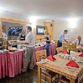 هتل استار اکسپرس استانبول - Express Star Hotel istanbul