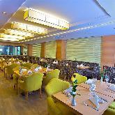 ویزون هتل  - Vizon Hotel