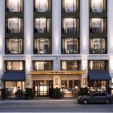 Nidya Hotel Galataport