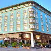 بلوارپالاس هتل - Hotel Bulvar Palas