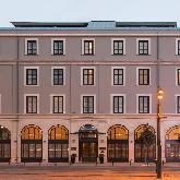10 Karakoy A Morgans Original Hotel