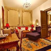 Faik Pasa Hotels
