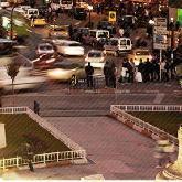 هتل ریوا تکسیم - Riva Hotel Taksim